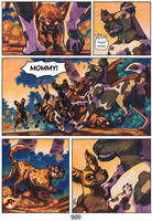 Africa -Page 140 by ARVEN92