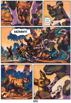 Africa -Page 140