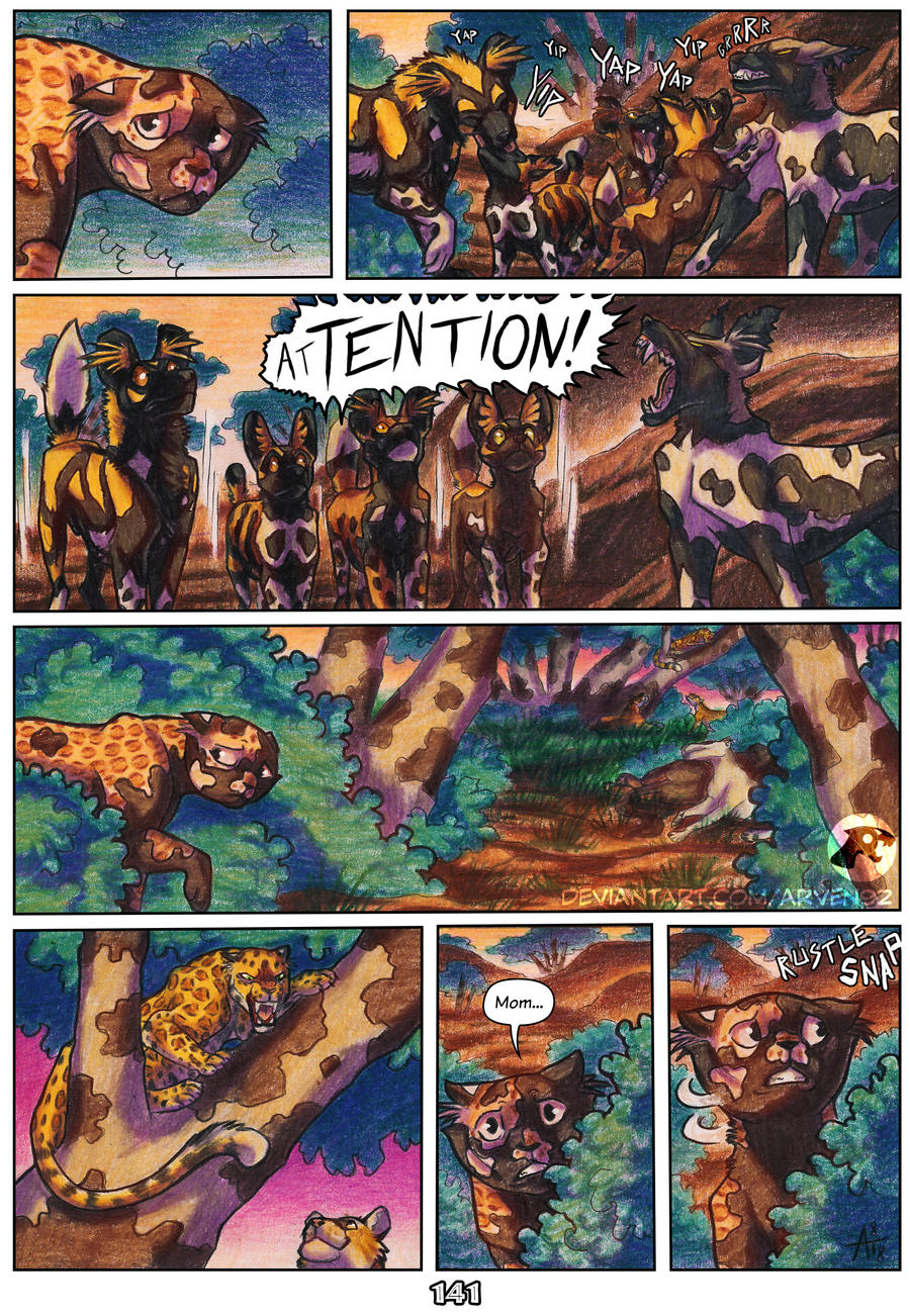 Africa -Page 141
