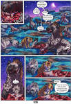 Africa -Page 142