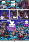 Africa -Page 143