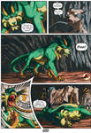 Chakra -B.O.T. Page 368 by ARVEN92
