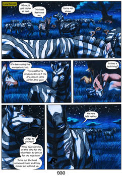 Africa -Page 144