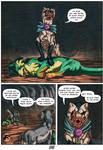 Chakra -B.O.T. Page 371