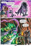 Chakra -B.O.T. Page 372