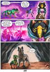 Chakra -B.O.T. Page 374