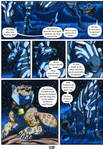 Africa -Page 147