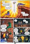 Chakra -B.O.T. Page 375