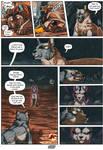 Chakra -B.O.T. Page 380
