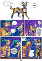 Africa -Page 150 by ARVEN92