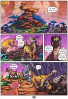 Africa -Page 152 by ARVEN92