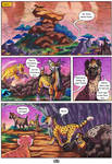 Africa -Page 152