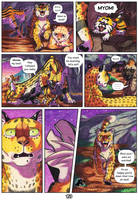 Africa -Page 153 by ARVEN92