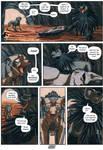 Chakra -B.O.T. Page 383