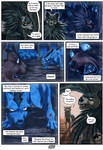 Chakra -B.O.T. Page 384 by ARVEN92