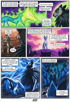 Chakra -B.O.T. Page 385
