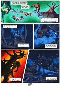 Chakra -B.O.T. Page 386