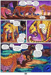 Africa -Page 155 by ARVEN92