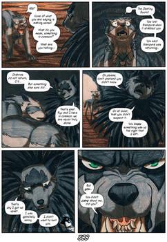 Chakra -B.O.T. Page 388