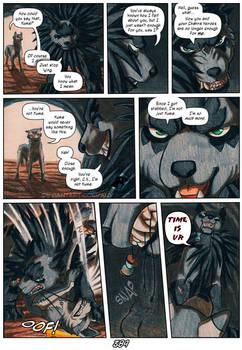 Chakra -B.O.T. Page 389