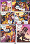 Africa -Page 157 by ARVEN92