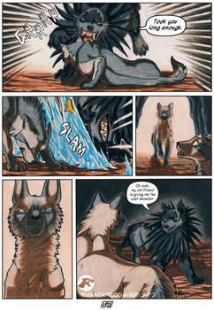 Chakra -B.O.T. Page 391