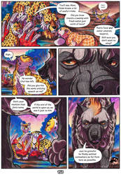 Africa -Page 158 by ARVEN92