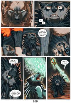 Chakra -B.O.T. Page 393