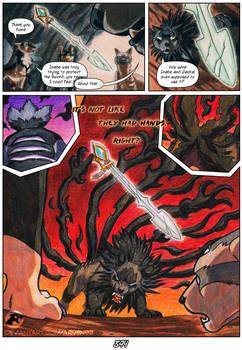 Chakra -B.O.T. Page 394