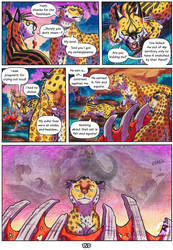 Africa -Page 159 by ARVEN92