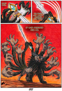 Chakra -B.O.T. Page 395
