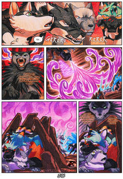 Chakra -B.O.T. Page 396