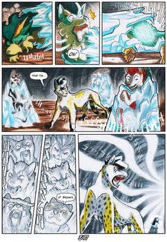 Chakra -B.O.T. Page 397