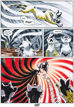 Chakra -B.O.T. Page 398