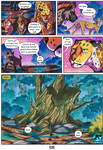 Africa -Page 161