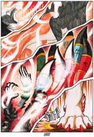 Chakra -B.O.T. Page 399
