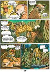 Africa -Page 163 by ARVEN92