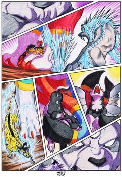 Chakra -B.O.T. Page 405