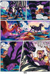 Africa -Page 174
