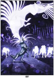 Chakra -B.O.T. Page 424