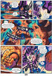 Africa -Page 176