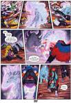 Chakra -B.O.T. Page 431