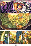 Africa -Page 178