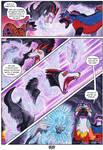 Chakra -B.O.T. Page 432