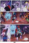 Chakra -B.O.T. Page 433