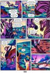 Africa -Page 180