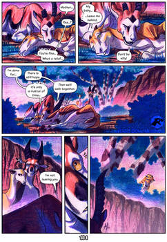 Africa -Page 181