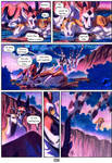 Africa -Page 181 by ARVEN92