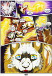 Chakra -B.O.T. Page 438
