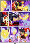 Chakra -B.O.T. Page 439 by ARVEN92
